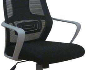 Καρέκλα διευθυντική BS9800