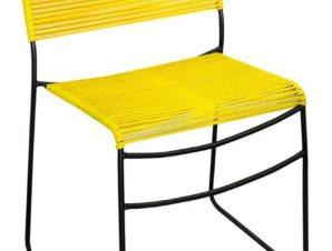 Καρέκλα Kimi