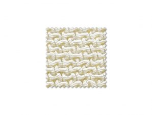 Ελαστικά Καλύμματα Καναπέ Κρεβάτι Click Clack Bielastic Alaska-Ιβουάρ
