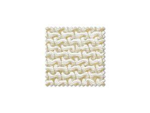 Ελαστικά Καλύμματα Καναπέ Chesterfield Ξεχωριστό Μαξιλάρι Alaska-Ιβουάρ-Πολυθρόνα-10+ Χρώματα Διαθέσιμα-Καλύμματα Σαλονιού