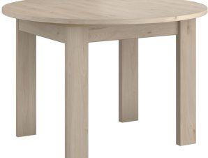 Τραπέζι Portsmouth Oval