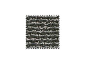 Ελαστικά Καλύμματα Καναπέ Κρεβάτι Click Clack Bielastic Alaska-Γκρι
