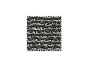 Ελαστικά καλύμματα Full Ανακλινόμενης Πολυθρόνας Bielastic Alaska-Γκρι