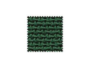 Ελαστικά καλύμματα Full Ανακλινόμενης Πολυθρόνας Bielastic Alaska-Πράσινο