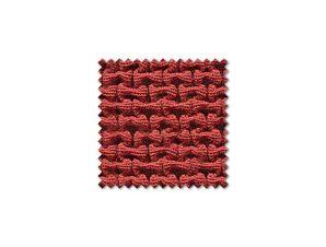Ελαστικά Καλύμματα Πολυθρόνας Ξεχωριστό Μαξιλάρι Bielastic Alaska Tullsta-Κεραμιδί-10+ Χρώματα Διαθέσιμα-Καλύμματα Σαλονιού