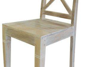 Καρέκλα Kika Maison