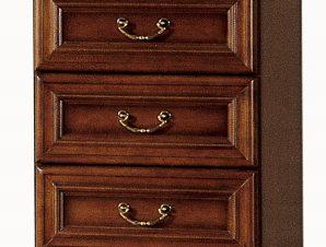 Συρταριέρα Morsin