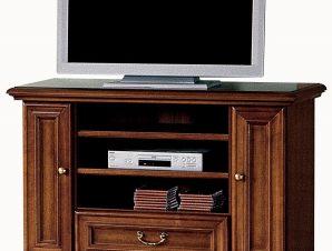 Έπιπλο τηλεόρασης Morsin II