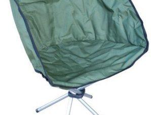 Καρέκλα – σκαμπό 15