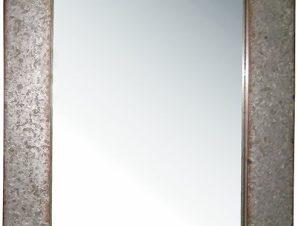 Καθρέπτης Leff