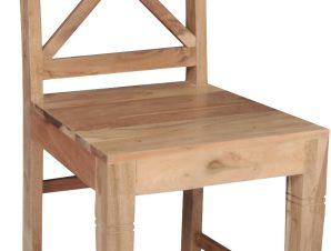 Καρέκλα Kiko