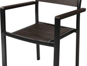 Καρέκλα One ΙΙ