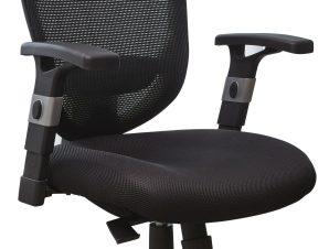 Καρέκλα Διευθυντική Computech