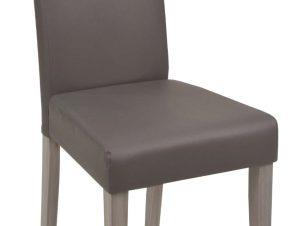 Καρέκλα Nama