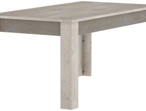 Τραπέζι Limbon επεκτεινόμενο