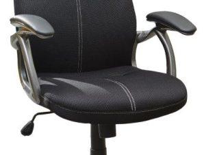 Καρέκλα διευθυντική Trani