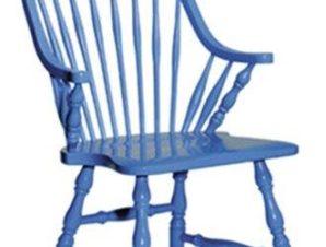 Καρέκλα Archy II