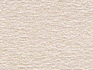 Καλύμματα καναπέ σταθερά με δέστρες Banes-Τριθέσιος-Ιβουάρ-10+ Χρώματα Διαθέσιμα-Καλύμματα Σαλονιού