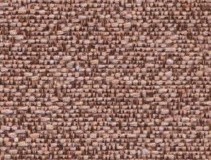 Καλύμματα καναπέ Γωνία Universal Banes-Δεξια 275cm-C/3 Καφέ
