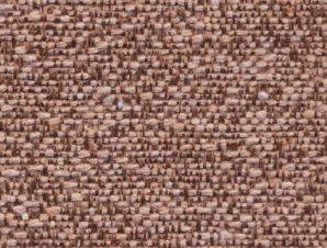 Καλύμματα καναπέ Γωνία Universal Banes-Αριστερη 235cm-C/3 Καφέ