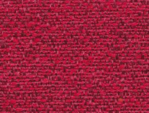Καλύμματα καναπέ Γωνία Universal Banes-Αριστερη 235cm-Κόκκινο
