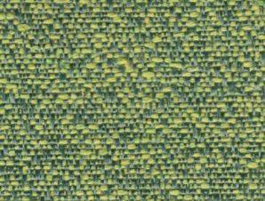 Καλύμματα καναπέ Universal Banes-Πολυθρόνα-Πράσινο-10+ Χρώματα Διαθέσιμα-Καλύμματα Σαλονιού