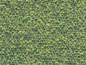 Καλύμματα καναπέ Universal Banes-Διθέσιος-Πράσινο-10+ Χρώματα Διαθέσιμα-Καλύμματα Σαλονιού