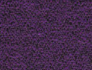 Καλύμματα καναπέ σταθερά με δέστρες Banes-Τριθέσιος-Μωβ-10+ Χρώματα Διαθέσιμα-Καλύμματα Σαλονιού