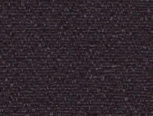Καλύμματα καναπέ σταθερά με δέστρες Banes-Πολυθρόνα-Μαύρο-10+ Χρώματα Διαθέσιμα-Καλύμματα Σαλονιού