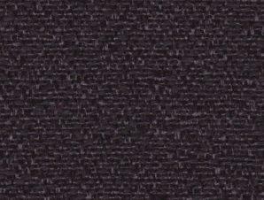 Καλύμματα καναπέ σταθερά με δέστρες Banes-Διθέσιος-Μαύρο-10+ Χρώματα Διαθέσιμα-Καλύμματα Σαλονιού