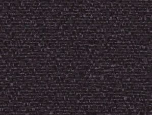 Καλύμματα καναπέ Universal Banes-Τριθέσιος-Μαύρο-10+ Χρώματα Διαθέσιμα-Καλύμματα Σαλονιού