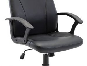 Πολυθρόνα Γραφείου BF1250