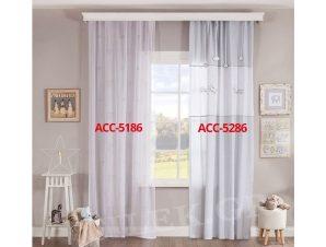 Βρεφική κουρτίνα ACC-5186 – ACC-5186