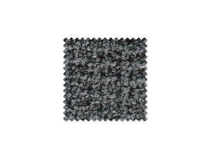 Ελαστικά Καλύμματα Καναπέ Κρεβάτι Clic Clac Bielastic Elegant – C/10 Γκρι