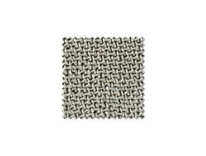 Ελαστικά καλύμματα Full Ανακλινόμενης Πολυθρόνας Bielastic Alaska – C/21 Ανοιχτό Γκρι