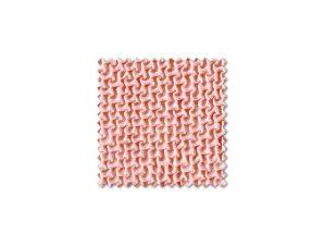 Ελαστικά καλύμματα Full Ανακλινόμενης Πολυθρόνας Bielastic Alaska – C/22 Ροζ