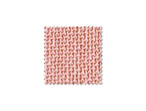 Ελαστικά καλύμματα γωνιακού καναπέ Bielastic Alaska – C/22 Ροζ – Αριστερή