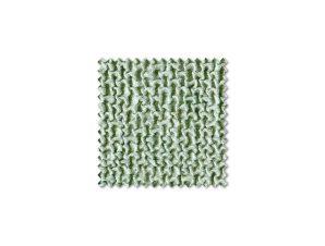 Ελαστικά Καλύμματα Γωνιακού Καναπέ Με Κοντό Μπράτσο Bielastic Alaska – C/23 Μέντα – Δεξιά