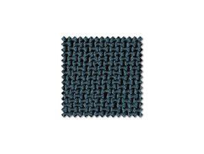 Ελαστικά καλύμματα γωνιακού καναπέ Bielastic Alaska – C/25 Ναυτικό Μπλε – Αριστερή