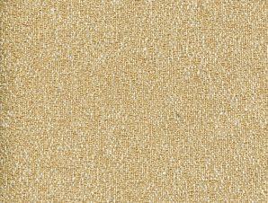 Σταθερά Καλύμματα Καναπέ, Πολυθρόνας Σενιλ- σχ. Banes Με Δέστρες – C/2 Μπεζ – Διθέσιος-10+ Χρώματα Διαθέσιμα-Καλύμματα Σαλονιού