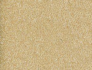 Σταθερά Καλύμματα Καναπέ, Πολυθρόνας Σενιλ- σχ. Universal Banes – C/2 Μπεζ – Διθέσιος-10+ Χρώματα Διαθέσιμα-Καλύμματα Σαλονιού