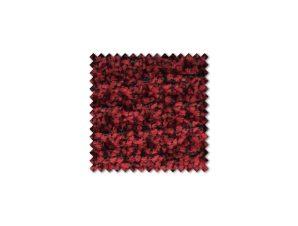 Ελαστικά Καλύμματα Καναπέ Κρεβάτι Clic Clac Bielastic Elegant – C/5 Μπορντώ