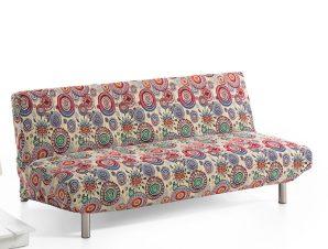 Ελαστικά Καλύμματα Καναπέ Κρεβάτι Click Clack Singapore