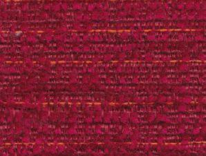 Καλύμματα καναπέ σταθερά με δέστρες Kioto-Πολυθρόνα-Μπορντώ