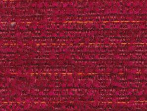 Καλύμματα καναπέ σταθερά με δέστρες Kioto-Διθέσιος-Μπορντώ