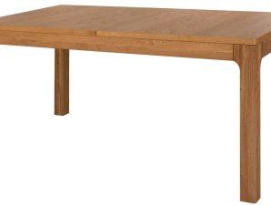 Τραπέζι LaGuardia επεκτεινόμενο