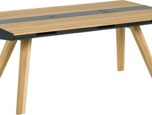 Τραπέζι Nature