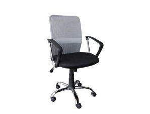 Παιδική καρέκλα BF-2009 Grey