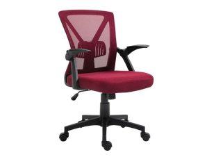Παιδική καρέκλα BF-2130 Red
