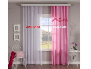 Παιδική κουρτίνα ACC-5188